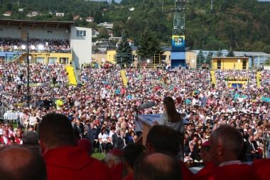 14.9.2021 Košice